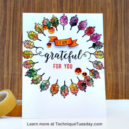 1-Technique-Tuesday-Grateful-Leaves-Card-Tonya-Dirk-Large