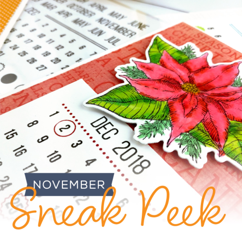 November-2018-Sneak-Peek9FB