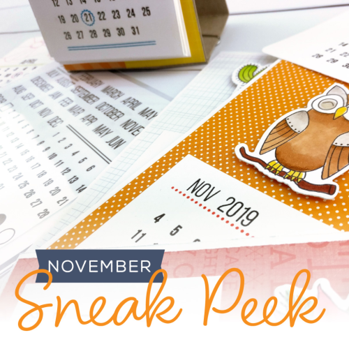 November-2018-Sneak-Peek8FB