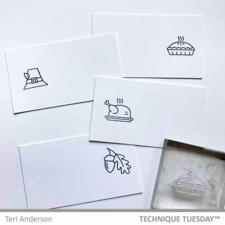 PlacecardsBlogPostStep1-teri
