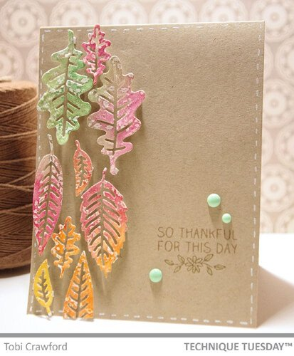 1-Technique-Tuesday-So-Thankful-Leaves-Card-Tobi-Crawford-Large