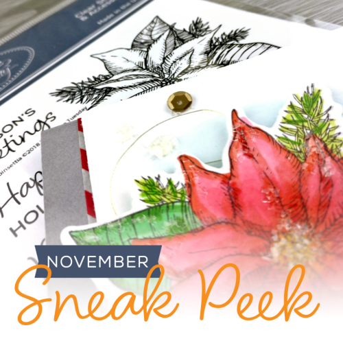 November-2018-Sneak-Peek2FB