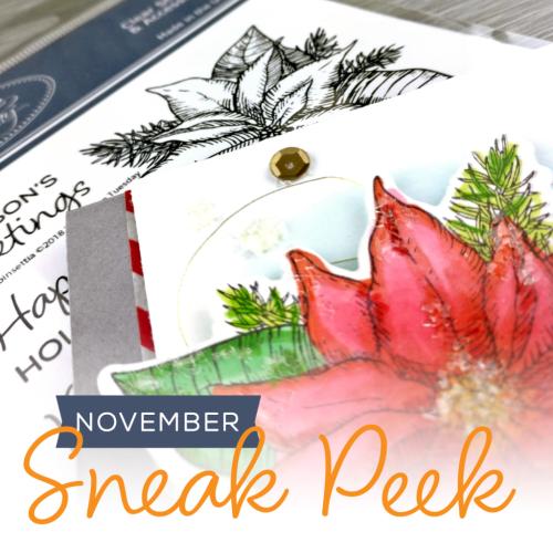 November-2018-Sneak-Peek2FB